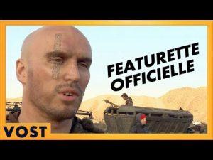 Assassin's Creed : Featurette Le Saut de la Foi Officielle VOST