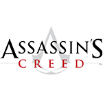 Logo Assassin's Creed Site officiel