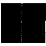 Logo Ubisoft Store