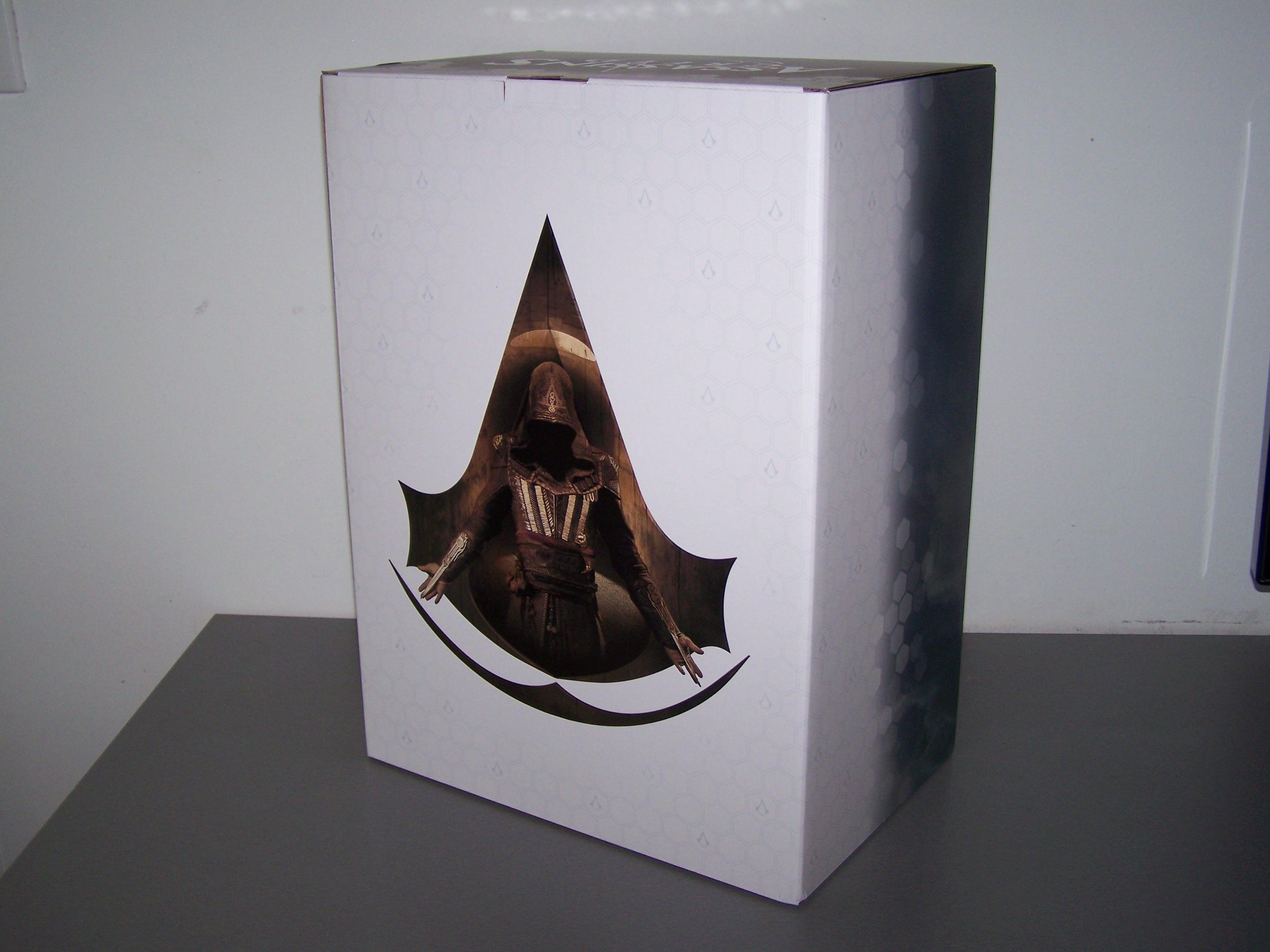 Le packaging sous tous les angles